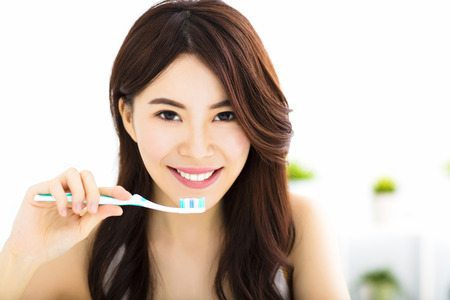 3 basic oral care steps to take daily