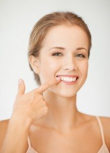 What are the benefits of laser dentistry?
