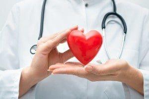 dentistry, heart health