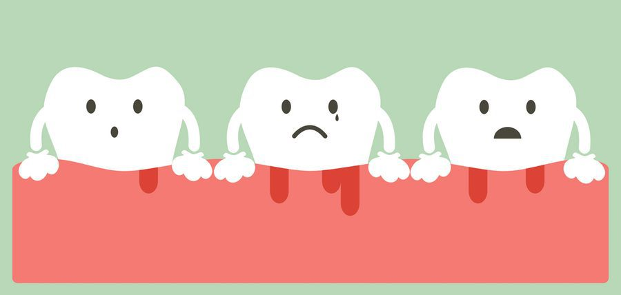 Understanding the Role of a Periodontist and Their Importance