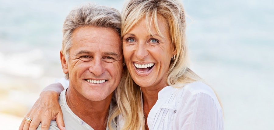 4 Ways to Improve Your Smile without Metal Restorations