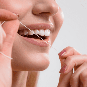 5 Simple Lifestyle Changes For Better Dental Health