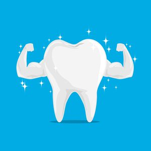 Professional Teeth Whitening vs at Home DIY