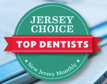 Top-Rated Short Hills NJ Dentist