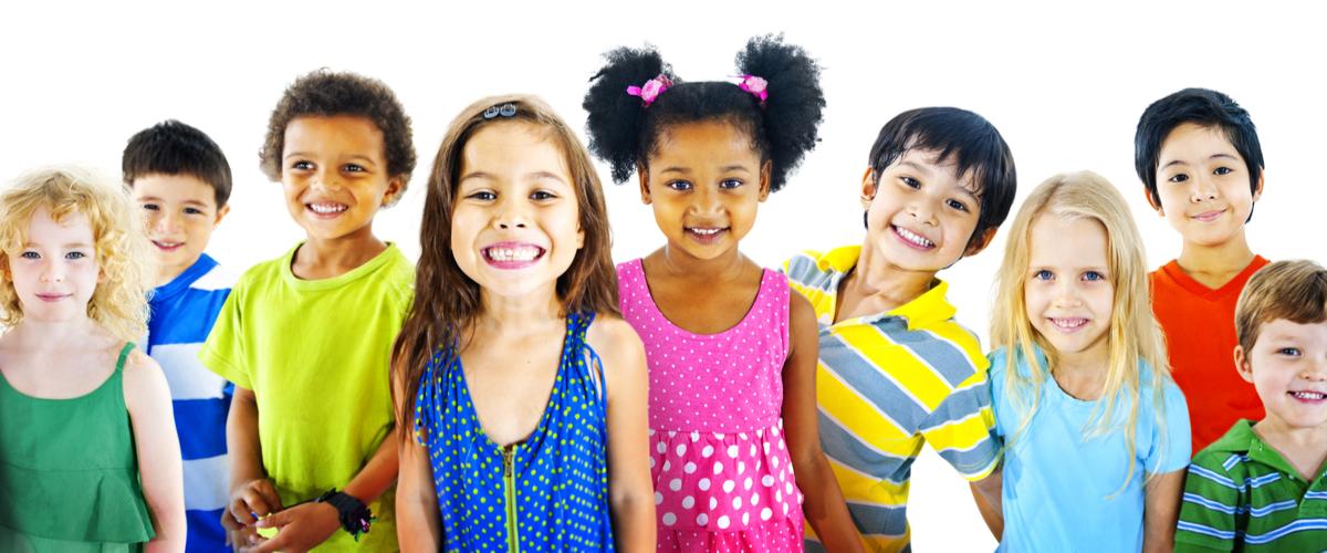 6 Key Benefits of Family Dentistry